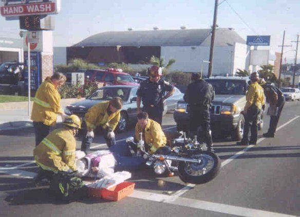 Volunteer Reserve Firefighter Program  City Of Manhattan Beach