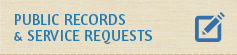 records-requests