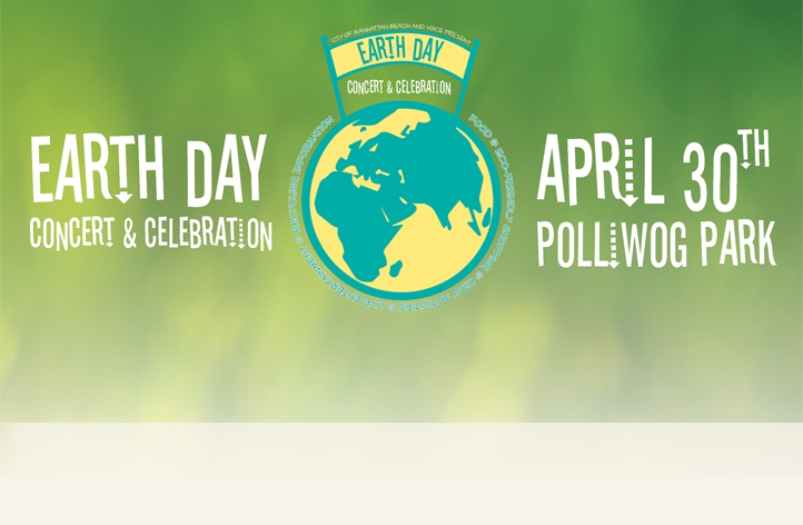 4-22-16 Earth Day_banner