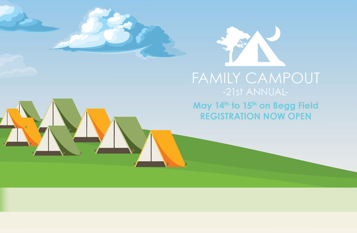05-02-16 Family Campout_Banner