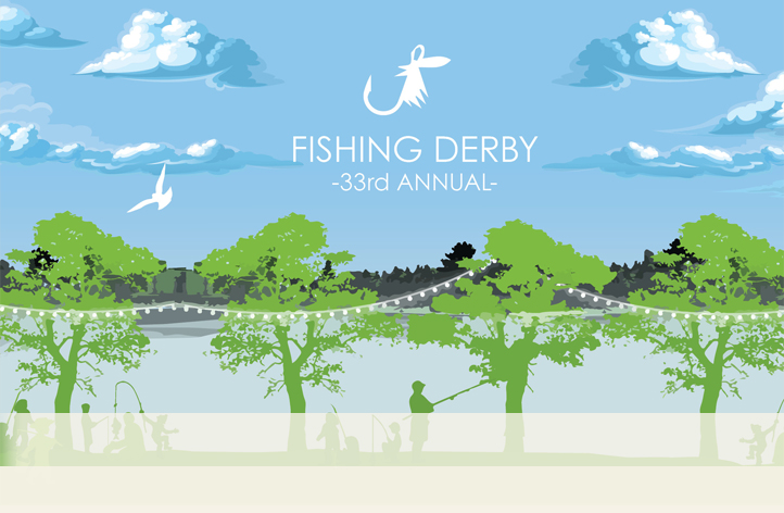 05-02-16 Fishing Derby_Banner