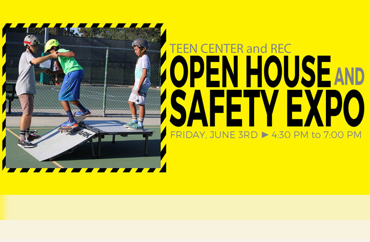 05-20-16_Open_House_and_Safety_Expo2_Banner