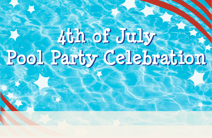 06-07-16-Fourth-of-July-Pool-Party-Banner