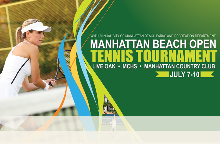 06-07-16-MBO-Tennis-Tournament-Banner