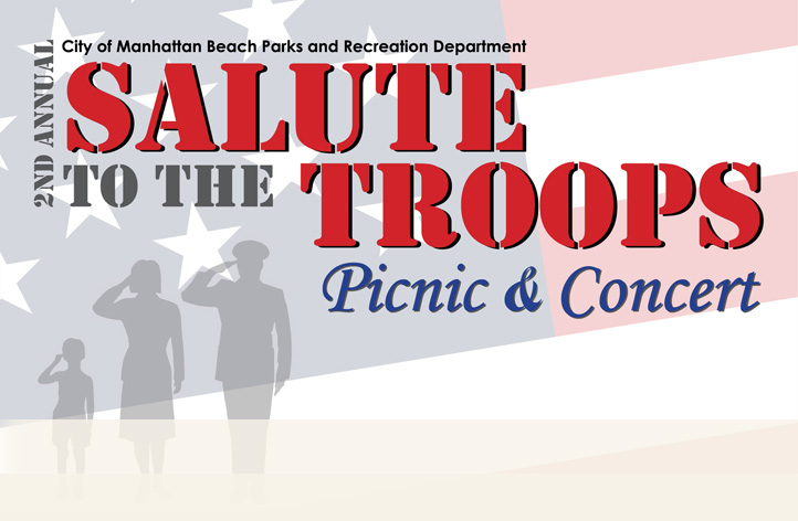 06-07-16-Salute-to-the-troops-Banner