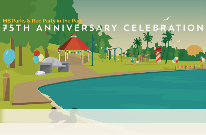 06-20-16-MB-ParksandRec-75th-Anniversary-Banner