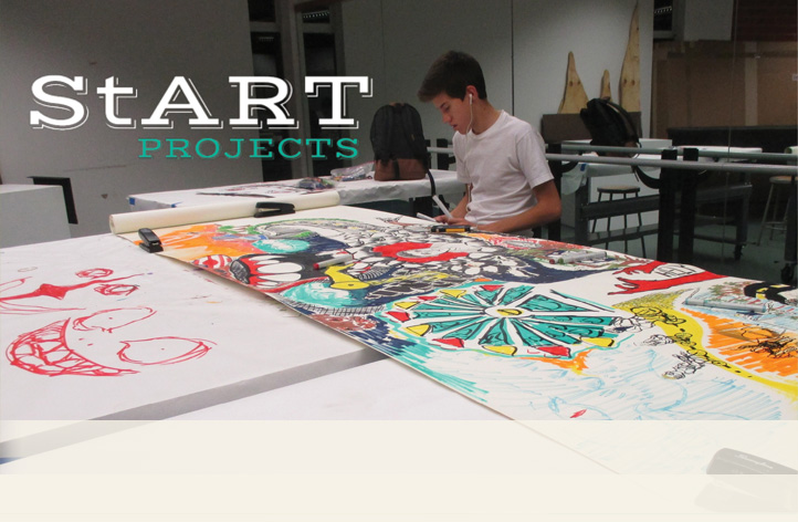 06-20-16-Start-Project-Art-Exhibition-Banner