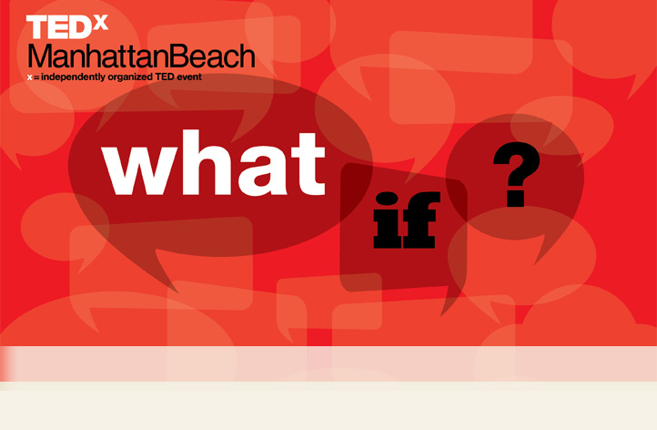 10-24-16-TedX-ManhattanBeach-Banner