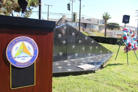 19th Annual Veterans Day Multi-Generation Event