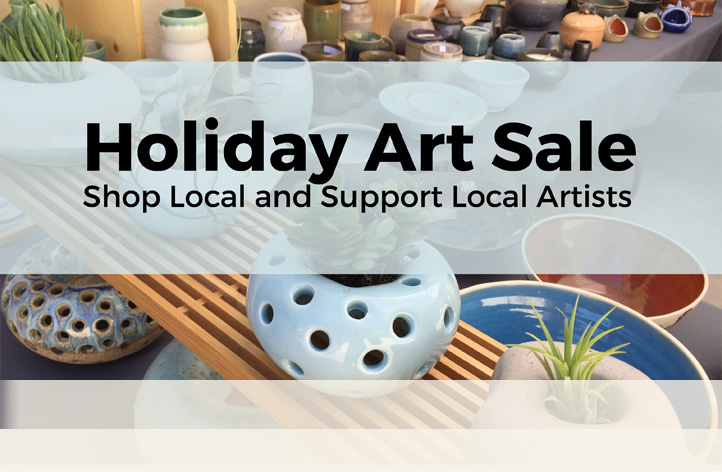 11-23-16-Holiday-art-sale-Banner