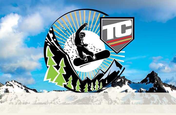 12-30-16-TC-Snowboard-and-ski-trips-banner