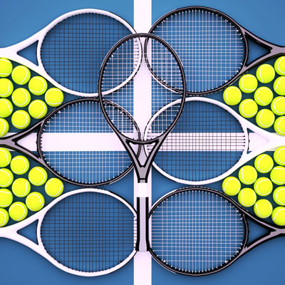 Image result for company is planning to manufacture tennis rackets