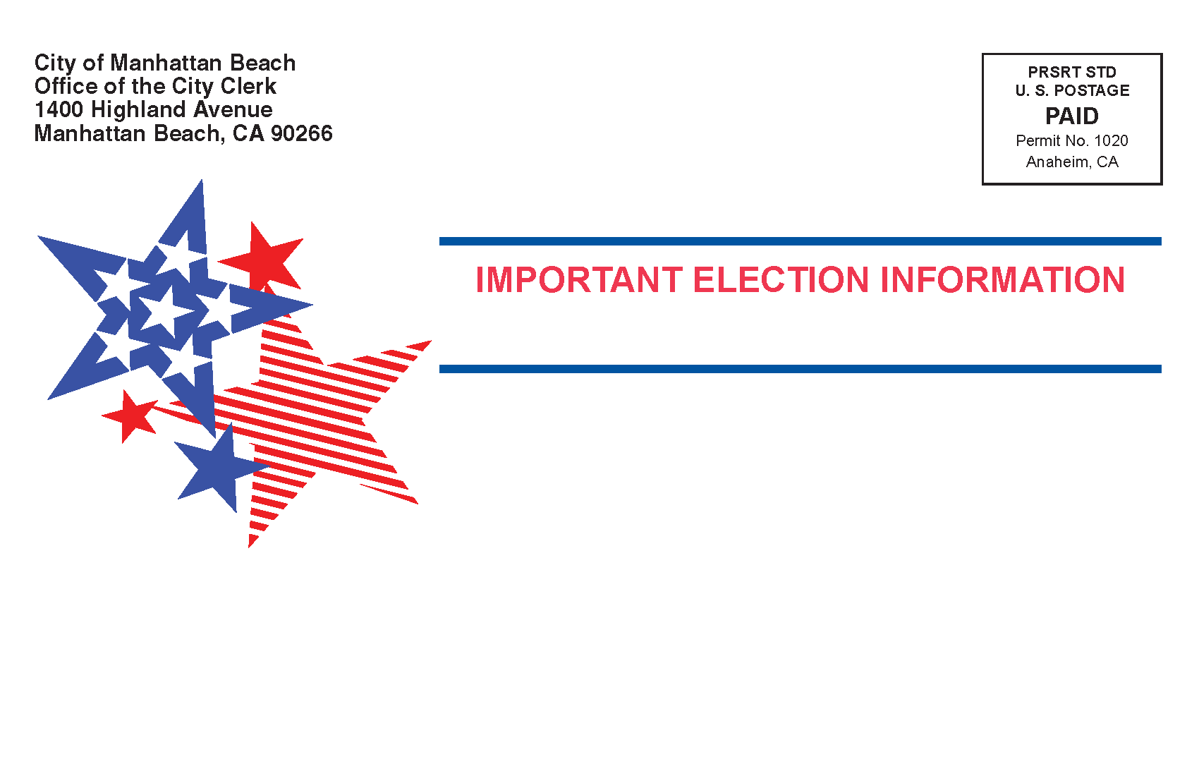 Manhattan Beach_Change of Election Date Postcard_Proof 0607_Page_1