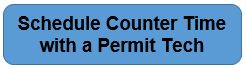Counter Time with a Permit Tech Button