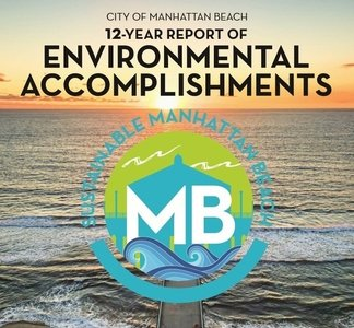 City's Environmental Sustainability Report Released