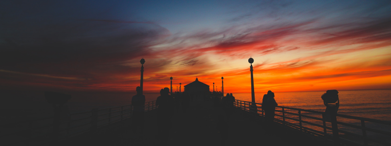 Discover Manhattan Beach Submissions Header