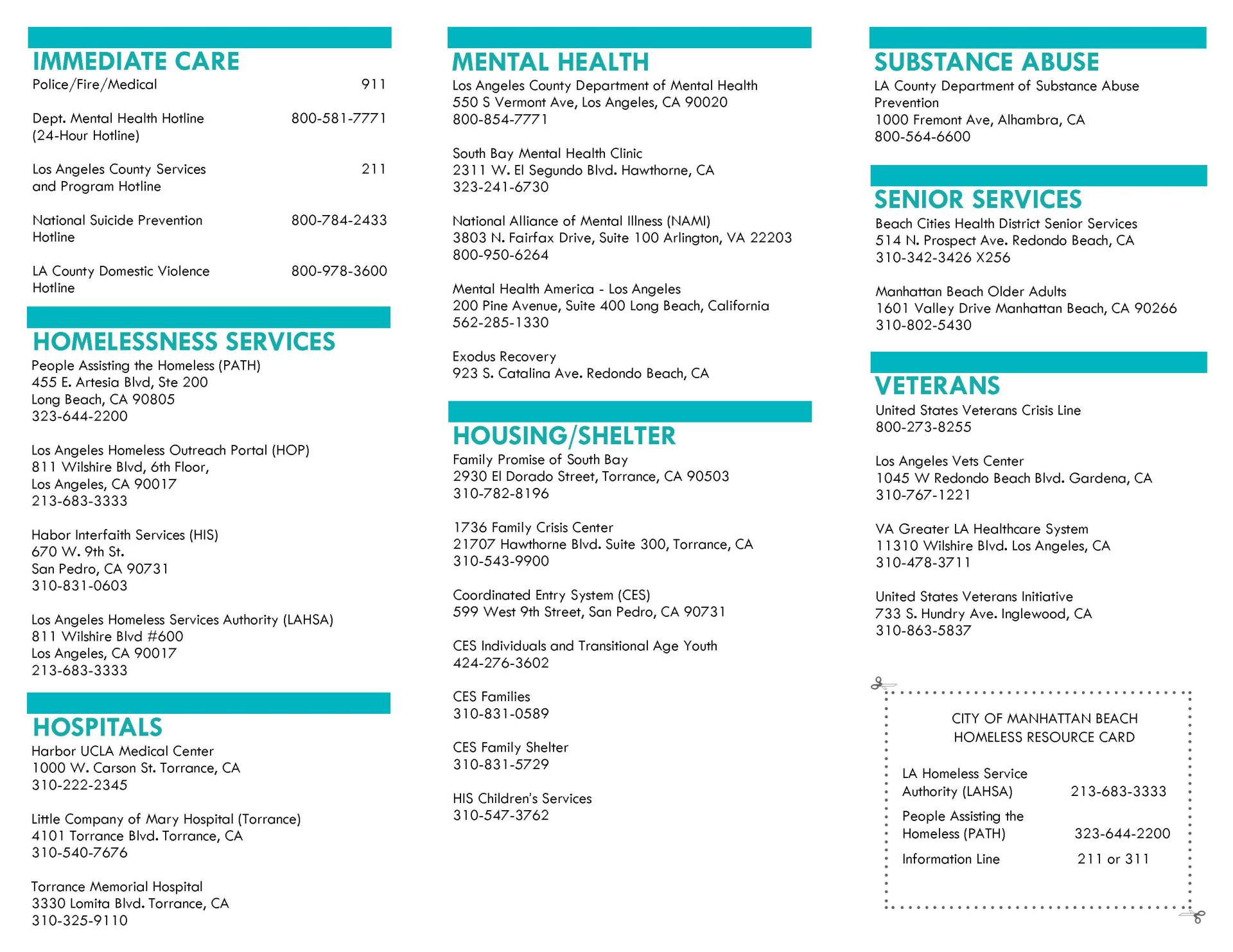 Homeless Resource Guide_Page_2