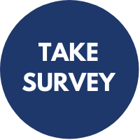 Take the Budget Priorities Survey Button