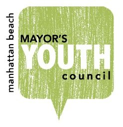 Mayor's Youth Council Logo (New)