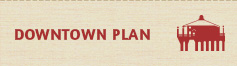 downtown-plan-button1