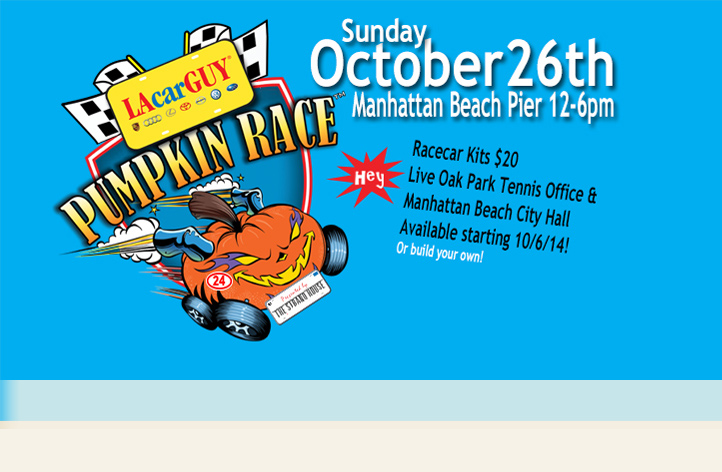 10-26-14_Pumpkin Race Slide_banner