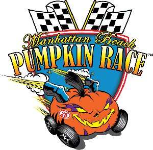 2015 Pumpkin Race Logo