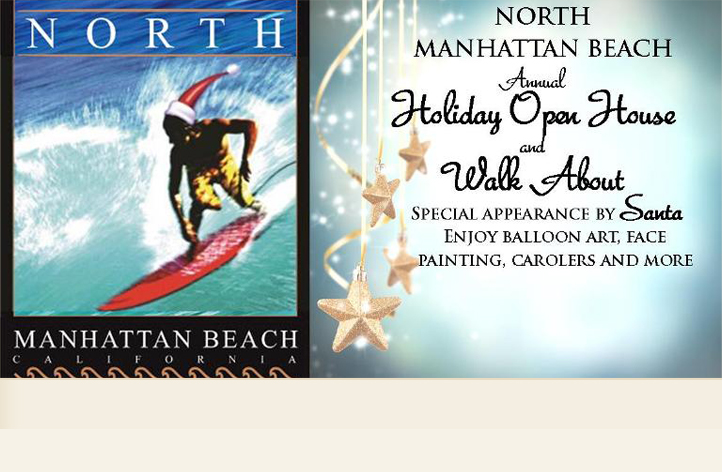 2014 NMB Holiday Open House 2_banner