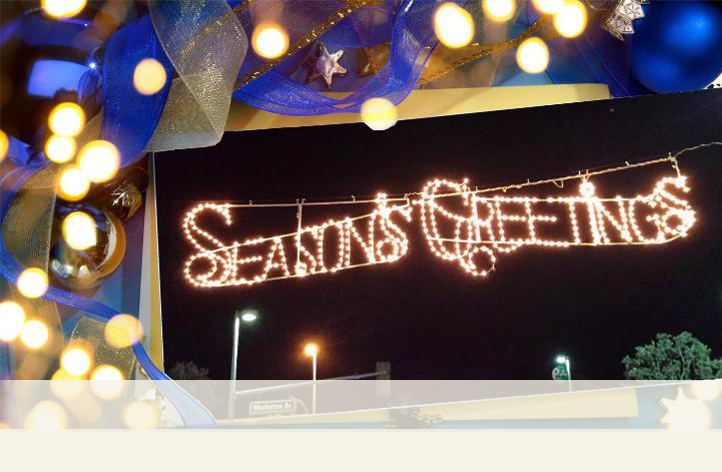 seasons greetings_banner