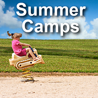 Youth - Summer Camps
