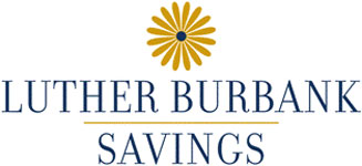 Luther-Burbank-Savings