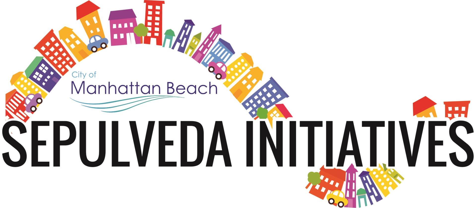Sepulveda Initiatives FINAL