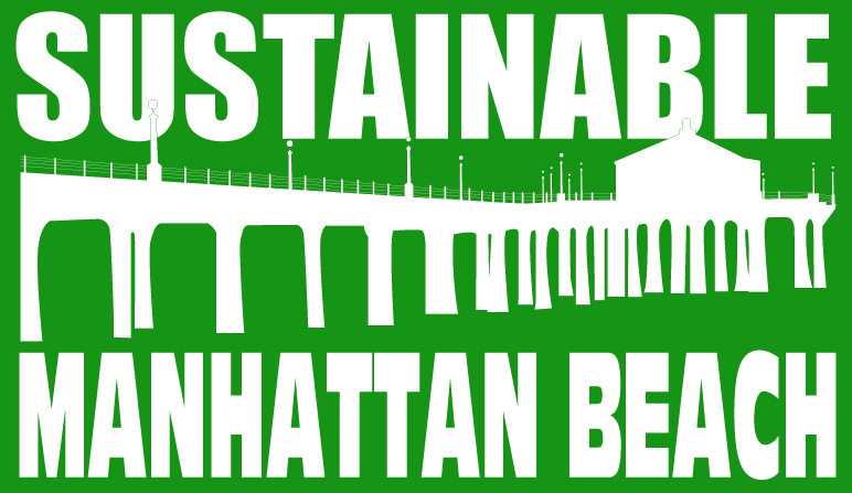 Sustainable Manhattan Beach