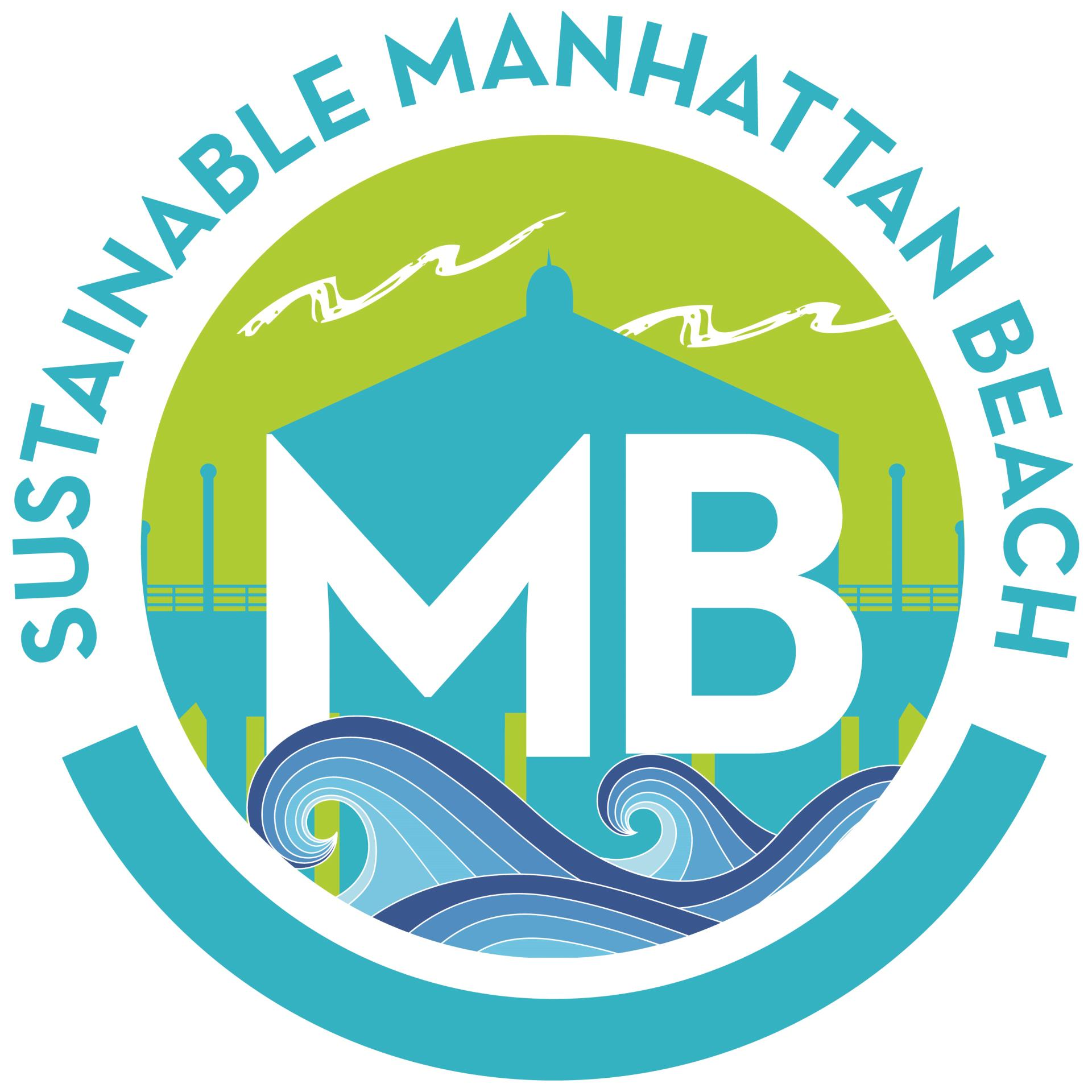 Sustainable MB Logo