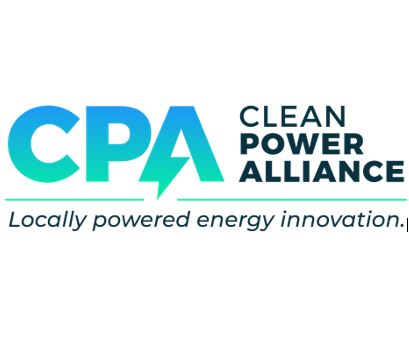 Clean, Renewable Energy Comes to MB
