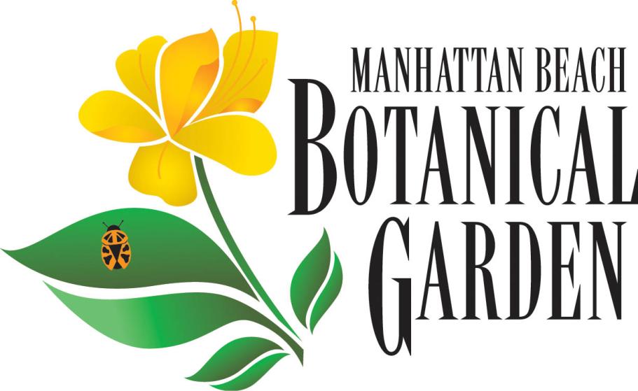 City calendar month view city of manhattan beach - Manhattan beach botanical garden ...