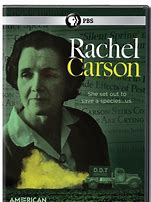 Rachel Carson movie poster
