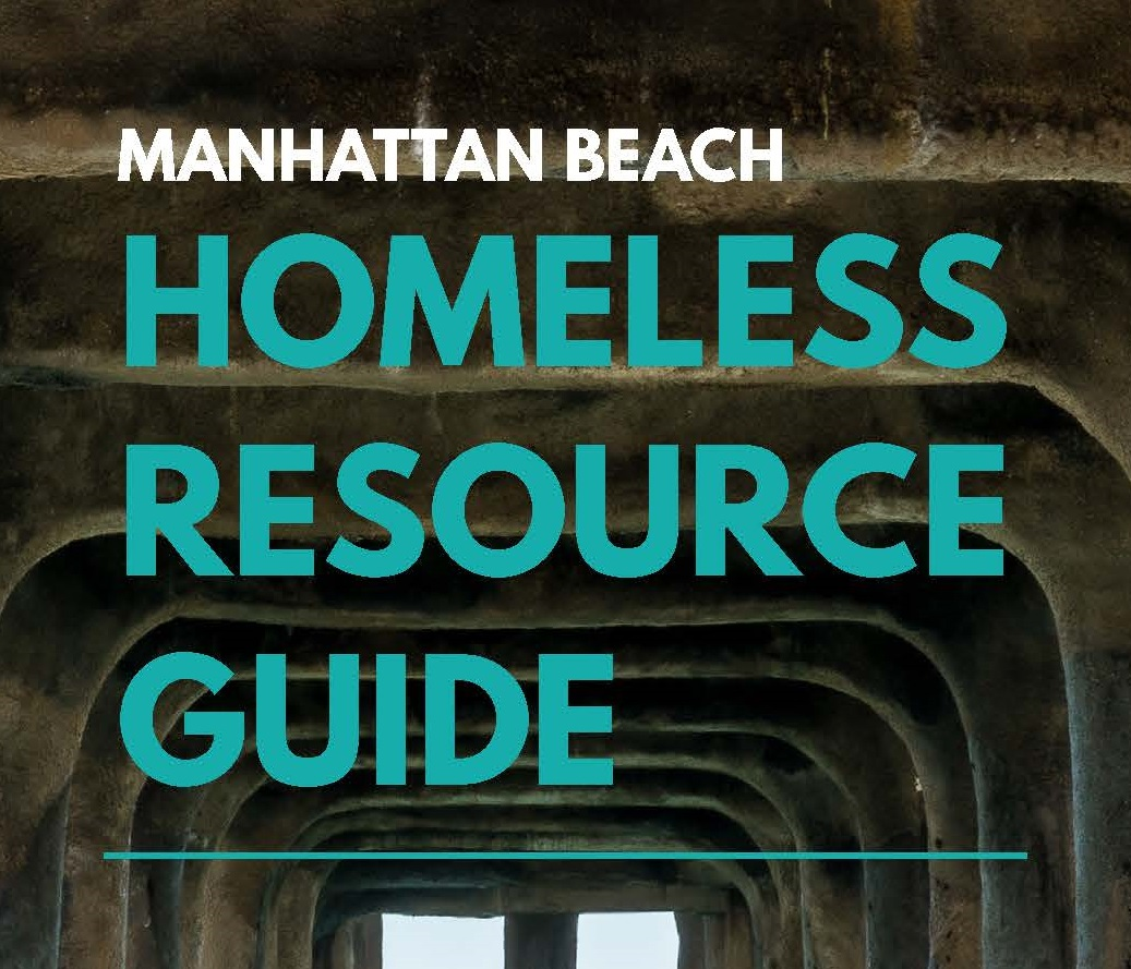 thumbnail Final Homeless Resource Guide_Page_1