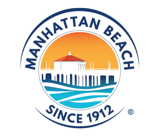 Manhhattan Beach Logo Website Thumbnail
