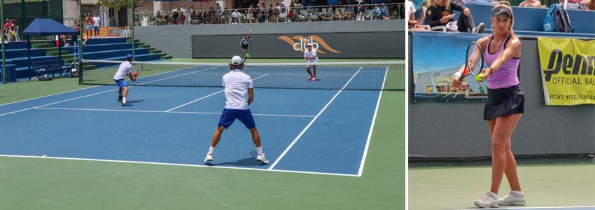 2019 Manhattan Beach Open Tennis Tournament   City of