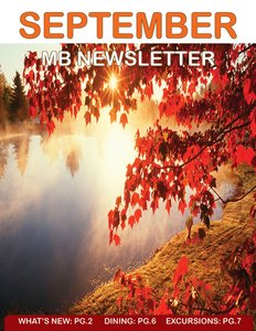 MB Senior News September 2019