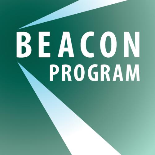 2015_beacon_program_logo_3
