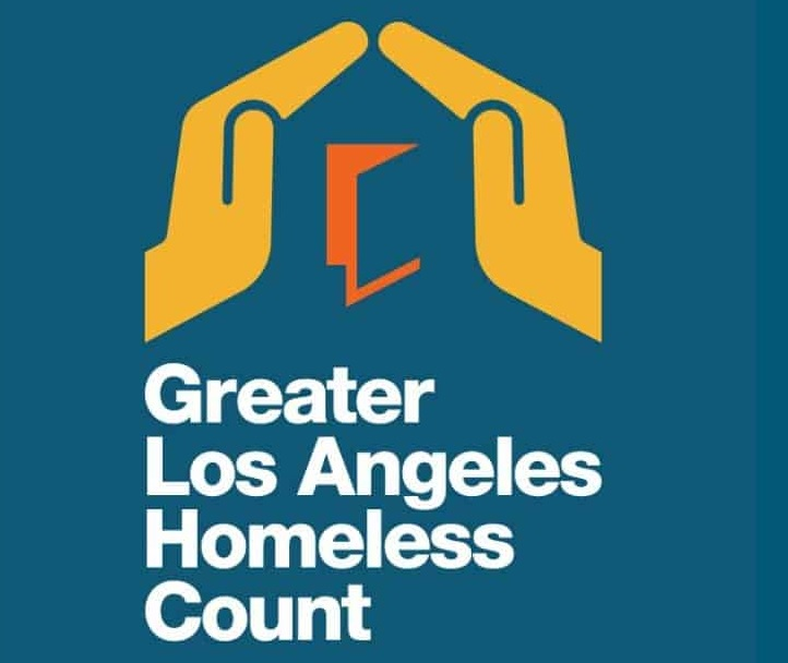 Homelessness Count