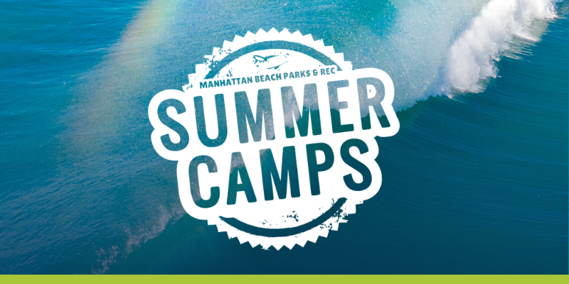 Summer Camp Expp Website Header 2020