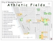 AthleticFieldsMap