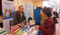 Older-Adults-Health-Fair