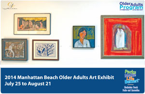 Older-Adults-Program-Exhibition