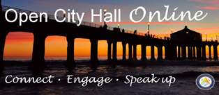 Open City Hall Online Small for Web