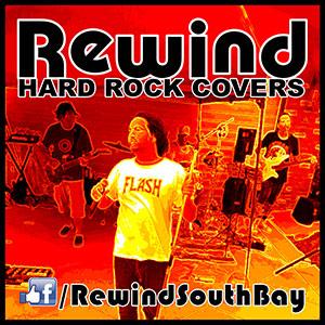 Rewind-Band-300x300