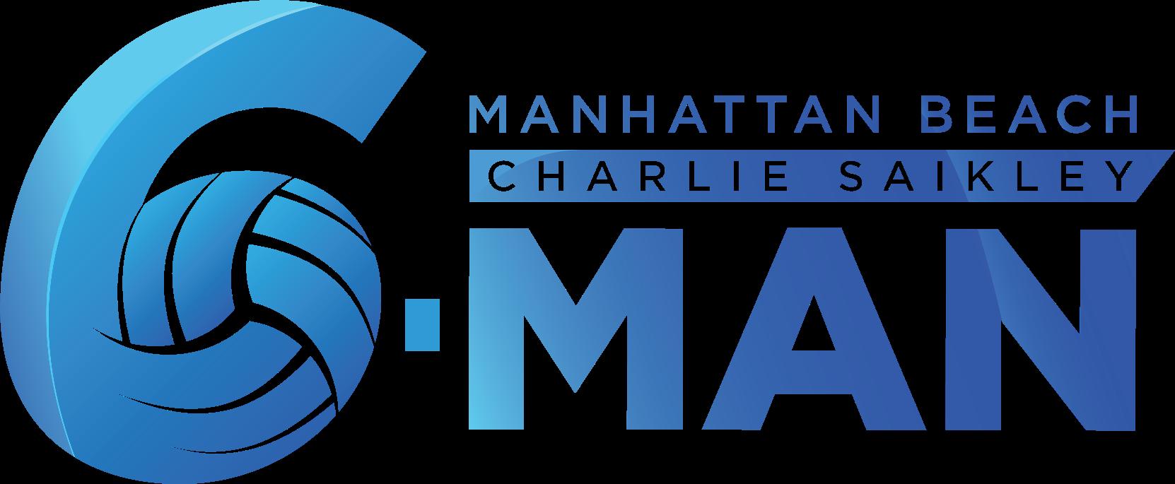 6-Man Logo