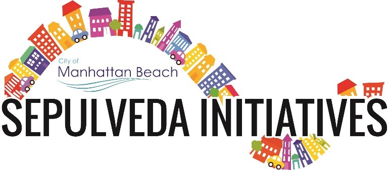 Sepulveda Initiatives